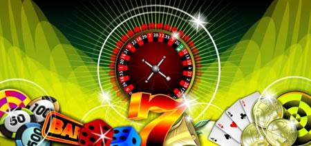 Juegos casinos online casino dance
