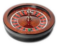 Juegos Casino Internet Ruleta